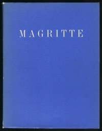Magritte. The 8 sculptures